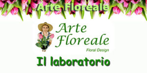 Arte Floreale Bornate Serravalle Sesia VC