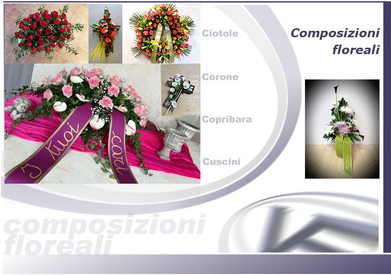 Onoranze Funebri Vittoria Milano Centrale Pompe funebri Servizi cimiteriali