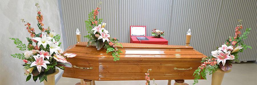 Casa funeraria casa del commiato funeral home architettura cimiteriale