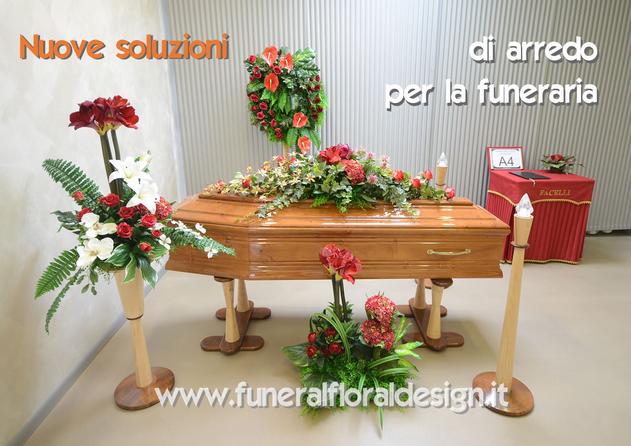 Onoranze funebri Servizi funerale Arredi funerari Arte funebre e cimiteriale